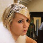 wedding-ideas-awards-2013-finalists-best-bridal-accessories-ayedo