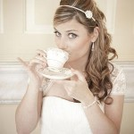 wedding-ideas-awards-2013-finalists-best-bridal-accessories-chez-bec