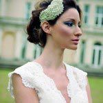 wedding-ideas-awards-2013-finalists-best-bridal-accessories-flo-and-percy