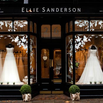 wedding-ideas-awards-2013-finalists-best-bridal-retailer-ellie-sanderson
