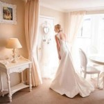wedding-ideas-awards-2013-finalists-best-bridal-retailer-isabella-grace-bridal