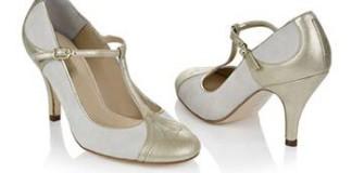 wedding-ideas-awards-2013-finalists-best-bridal-shoe-collection-rachel-simpson