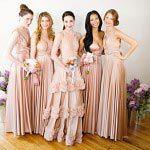 wedding-ideas-awards-2013-finalists-best-bridesmaids-collection-twobirds-bridesmaid