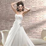 wedding-ideas-awards-2013-finalists-best-dress-manufacturer-maggie-sottero