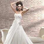 wedding-ideas-awards-2013-finalists-best-dress-manufacturer-maggie-sottero