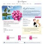 wedding-ideas-awards-2013-finalists-best-gift-list-service-buy-our-honeymoon