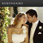 wedding-ideas-awards-2013-finalists-best-gift-list-service-debenhams
