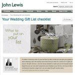wedding-ideas-awards-2013-finalists-best-gift-list-service-john-lewis