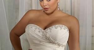 wedding-ideas-awards-2013-finalists-best-plus-size-collection-mori-lee-julietta