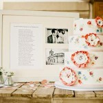 wedding-ideas-awards-2013-finalists-best-special-touches-bespoke-verse