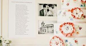wedding-ideas-awards-2013-finalists-best-special-touches-bespoke-verse