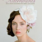 win-a-copy-of-adornments