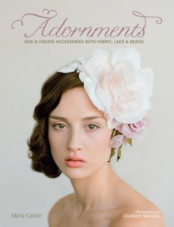 win-a-copy-of-adornments
