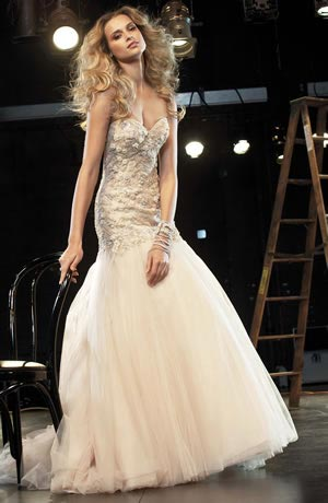 win-wtoo-dress