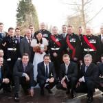 winter-wedding-featured