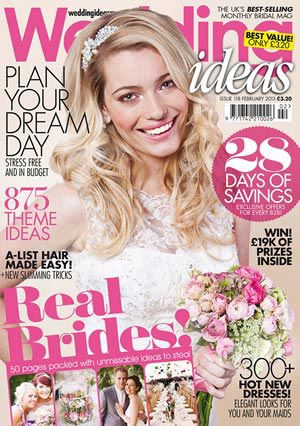 118-new-issue