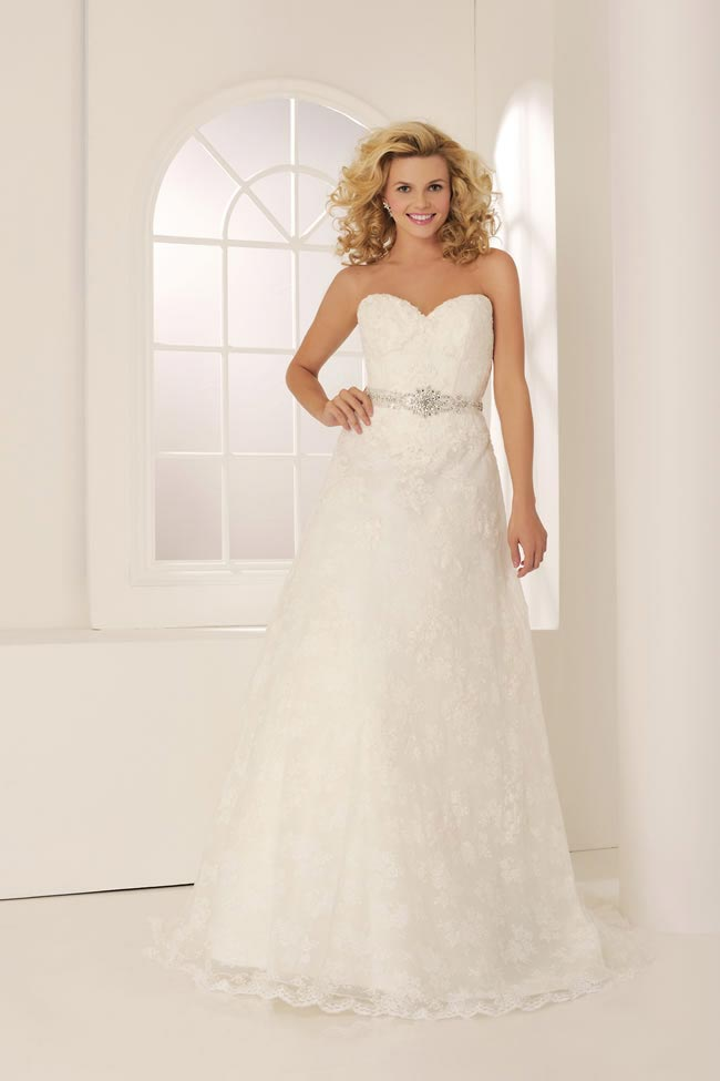 Style VR61253 by Veromia