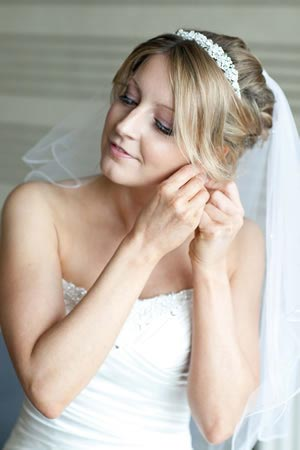 50-best-wedding-dresses-2013-