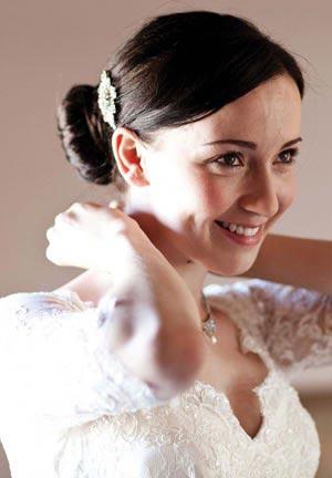 50-best-wedding-dresses-albertpalmerphotography