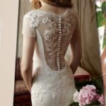 50-best-wedding-dresses-featured