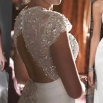 50-best-wedding-dresses-part-2-featured