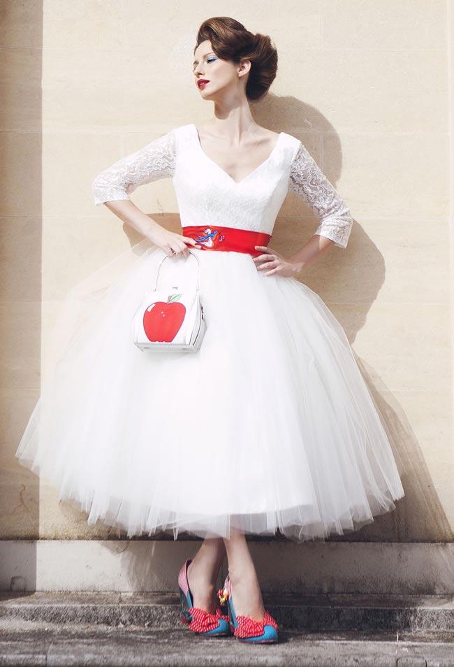 Baroness-Pearl-Kitty-Dulcie