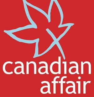 CanadianAffair-logo