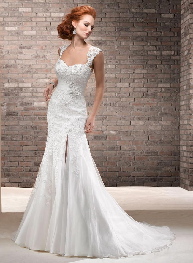HARMONY by Maggie Sottero