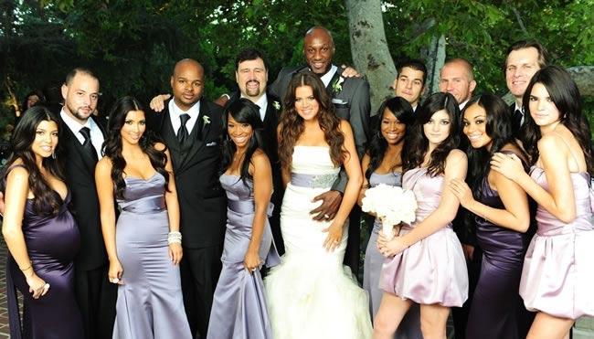 Khloe-Kardashian-purple