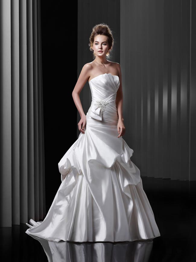 Style BT13 by Enzoani