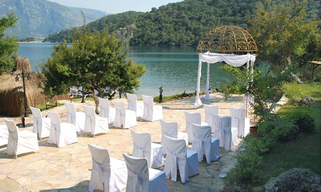 Thomson-wedding-ideas-awards