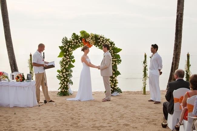 Thomson-wedding-incetives