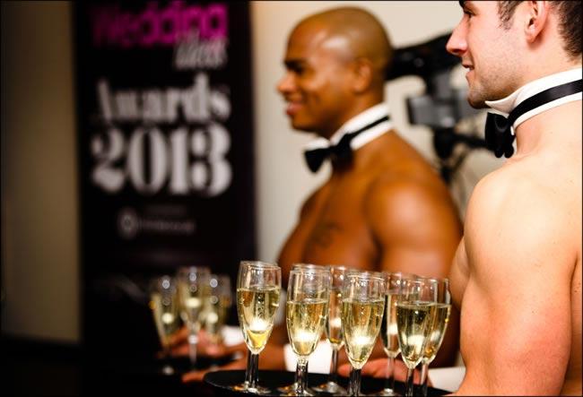 Wedding ideas awards 2013 (54)