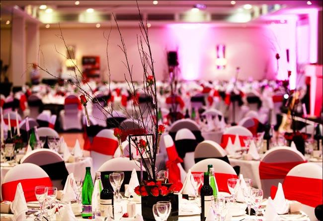 Wedding ideas awards 2013 (53)