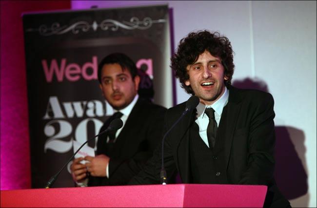 Wedding ideas awards 2013 (92)