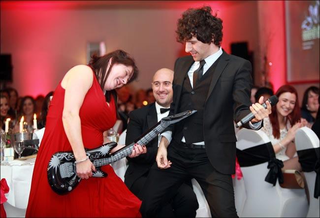 Wedding ideas awards 2013 (88)