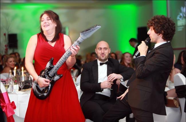 Wedding ideas awards 2013 (84)