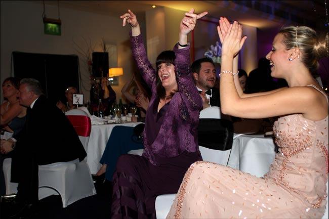 Wedding ideas awards 2013 (76)