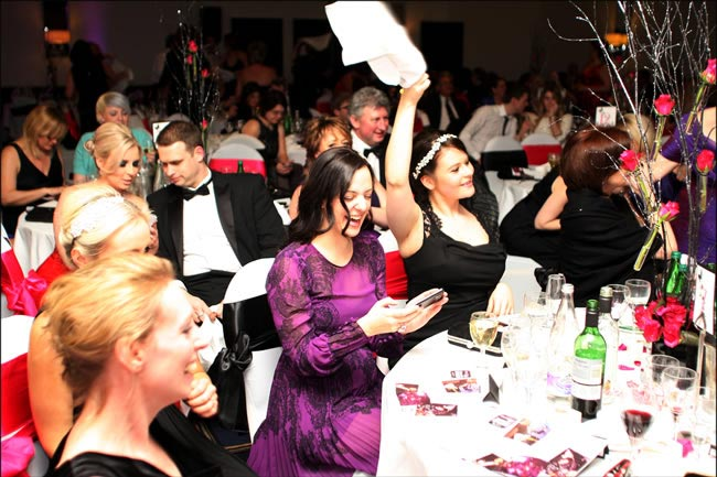 Wedding ideas awards 2013 (74)