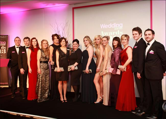 Wedding ideas awards 2013 (52)