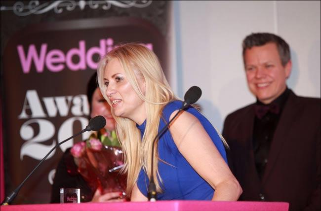 Wedding ideas awards 2013 (72)