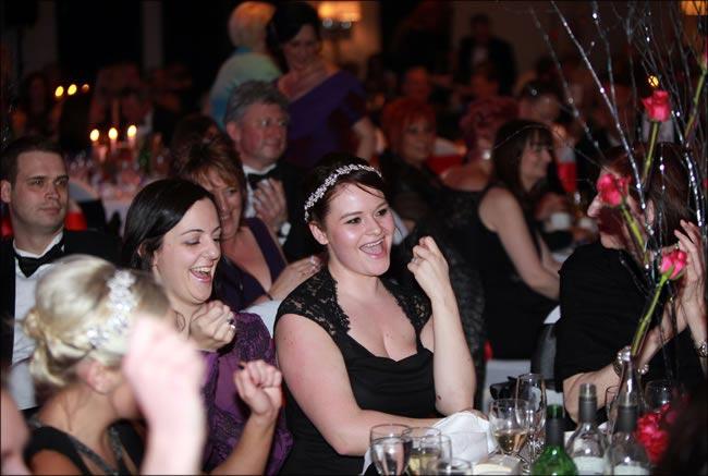Wedding ideas awards 2013 (59)