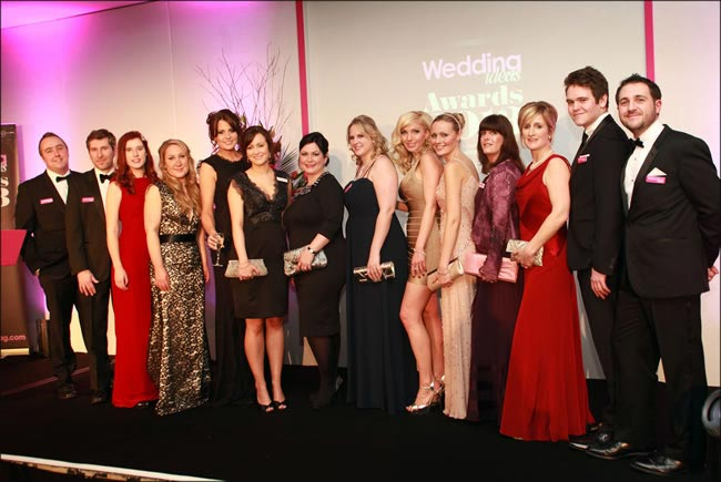 Wedding ideas awards 2013 (51)