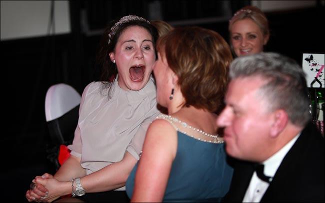 Wedding Ideas Awards 2013 © Wild About Weddings (115)