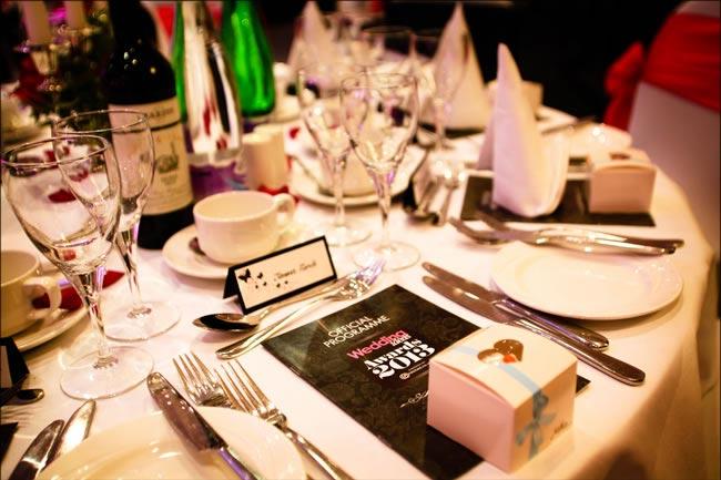 Wedding ideas awards 2013 (49)
