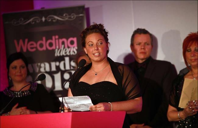 Wedding ideas awards 2013 (125)