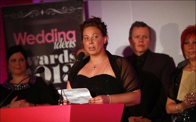Wedding ideas awards 2013 (123)