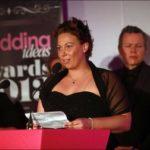 Wedding ideas awards 2013 (121)