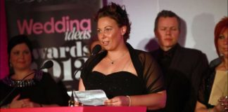 Wedding ideas awards 2013 (121)