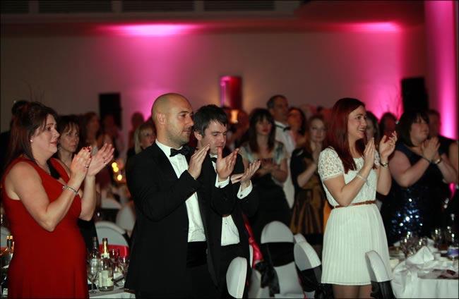 Wedding ideas awards 2013 (119)